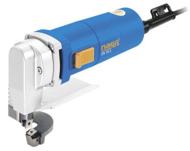 NAREX 00635506 EN 16 E Nůžky 520W(0020310)