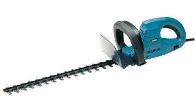 MAKITA UH4261 Plotostřih elektrický 420mm(7802179)