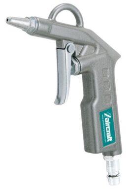 AIRCRAFT 2112100 Pistole ofukovací BPK(7868432)