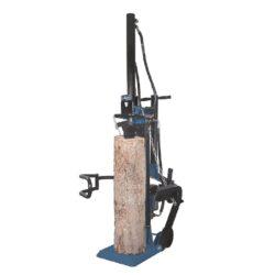 SCHEPPACH 5905416902 Štípač na dřevo 3300W 400V 13t HL 1350-Štípač na dřevo 3300W 400V 13t