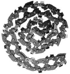 """NAREX 00614699 Pilový řetěz 30cm 3/8""""; 1,3mm; 45článků EPR 30-Řetěz k vodící liště 30 cm"""