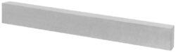 Nůž RADECO HSS polotovar 12X25X200 ČSN223691-Polotovar nože RADECO, 223691, 25x12x200 mm HSS