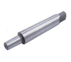 Trn pro sklíčidlo B 12X3 ČSN241329-Trn pro vrtačková sklíčidla, 241329, B12x3
