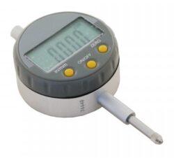 KMITEX 1155.5 Úchylkoměr číselníkový digitální 0-10 0.01-Úchylkoměr číselníkový digitální