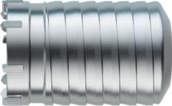 NAREX 00648992 Vrtací korunka na kužel 90mm L100 DKV-Vrtací korunka na kužel 90mm L100 DKV