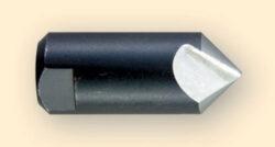 NOGA BC1211 C 12 (BC1200) záhlubník-Nůž,záhlubník