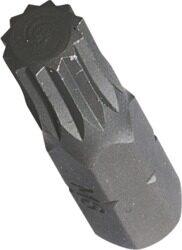 Bit XZN spline M8 L30mm (E10mm) KS TOOLS 930.3008