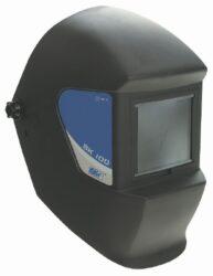 MAGG SK100 Kukla svářečská S10  (JA5889)-Svářecí kukla