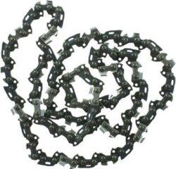 DOLMAR 958090052 Řetěz pilový 35cm 3/8 1,1mm-Náhradní řetěz pro motorové pily Dolmar