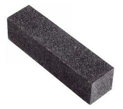 Orovnávací kámen 30x30x300 (437144) 48C14P4V TYROLIT 84431-3010.00-Orovnávací kámen čtvercový, 30x300 mm
