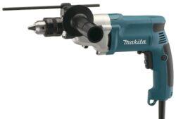 MAKITA DP4010 Šroubovák vrtací 720W-2-rychlostní vrtačka Makita DP4010, 720W