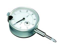 Úchylkoměr číselníkový 60B 0-10/0,01mm ČSN251811 MITAKO 106106