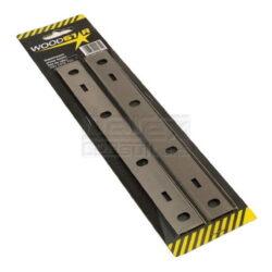 WOODSTER 3902202701 Hoblovací nože PT 85