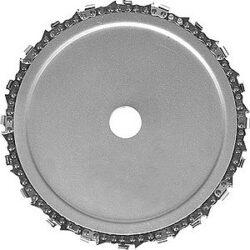 MAGG PILUH115 Kotouč řetězový pro úhlové brusky 115mm VOREL-Kotouč pro úhlové brusky
