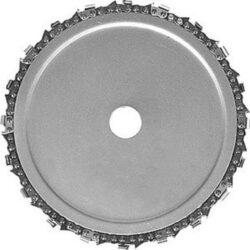 MAGG PILUH125 Kotouč řetězový pro úhlové brusky 125mm VOREL-Kotouč pro úhlové brusky