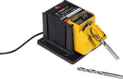 POWER PLUS POWX1350 Bruska multifunfční nástrojů 65W HOBBY-Univerzální bruska, ostřička POWX135 POWERPLUS