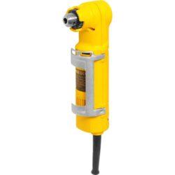 DEWALT D21160 Vrtačka úhlová 350W-PRAVOÚHLÁ VRTAČKA 1-10mm 350W DEWALT D21160