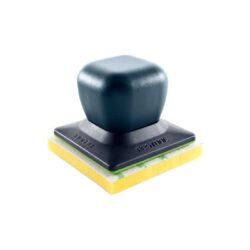 FESTOOL 498060 SURFIX Dávkovač oleje OS-SET 0,3l Heavy-Duty-Dávkovač oleje SURFIX Heavy Duty OS-Set HD 0,3 l
