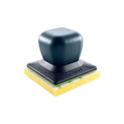 FESTOOL 498062 SURFIX Dávkovač oleje OS-SET 0,3l Outdoor-Dávkovač oleje SURFIX Outdoor OS-Set OD 0,3 l