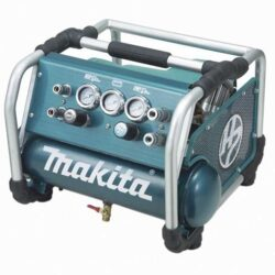 MAKITA AC310H Kompresor bezolejový vysokotlaký 25,8bar-Vysokotlaký kompresor Makita - AC310H 25,8bar