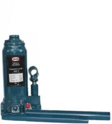 PROMA 25061001 Zvedák hydraulický 3t HZP-3-Zvedák hydraulický 3t HZP-3