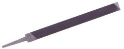 DOLMAR 953003060 Pilník na řetězy plochý