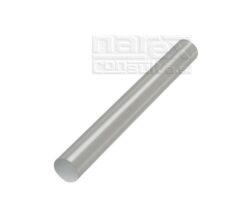 STANLEY STHT1-70429 Tavné lepidlo 11,3mm 24ks-Tavná lepidla v tyčinkách - čirá, 24 ks