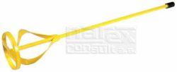STANLEY STHT2-28042 Míchač na spárovací hmotu-Míchač na spárovací hmotu, Ø 80