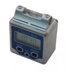 KMITEX 5017.9 Vodováha digitální kapesní-Kapesní digitální vodováha