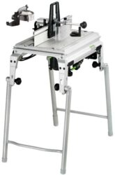 FESTOOL 570269 TF 1400 SET Frézka modulová stolní-Stolní frézka TF 1400-Set