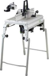 FESTOOL 570275 TF 2200 SET Frézka modulová stolní-Stolní frézka TF 2200-Set