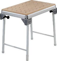 FESTOOL 495465 Multifunkční stůl MFT KAPEX-Multifunkční stůl MFT KAPEX