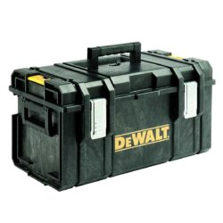 DEWALT 1-70-322 Kufr Tough Box DS300 - DS 300