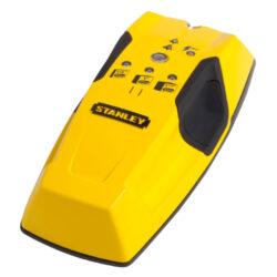 STANLEY S150 STHT0-77404 Detektor podpovrchový-Podpovrchový detektor S150