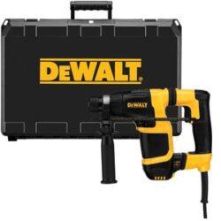 DEWALT D25052K-QS Kladivo vrtací 650W SDS+ 1,9J(7887776)