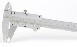 MITAKO 106014 Posuvné měřítko se šroubkem 150mm
