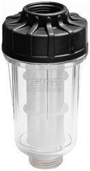 MAKITA 41161 Vodní filtr pro HW-Vodní filtr pro myčky