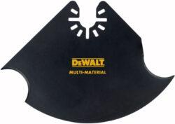 DEWALT DT20712 Pilový list multimateriál 100mm-Pilový list, multimateriál, 100 mm