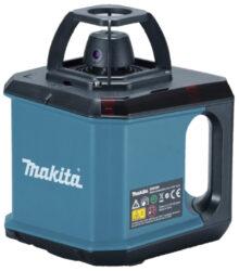 MAKITA SKR200Z Laser nivelační-Rotační laser