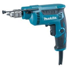 MAKITA DP2010 Vrtačka 370W sklíčidlo 0,5-6,5mm-Vrtačka 370W sklíčidlo 0,5-6,5mm