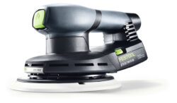 FESTOOL 571870 ETS EC 150/3 EQ Plus Bruska excentrická 150mm - Bruska excentrická 150mm