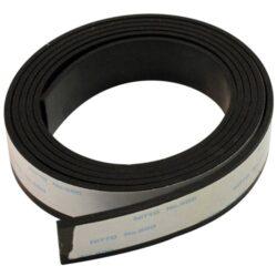 Guma pro vodící lištu 3000mm MAKITA 423360-7