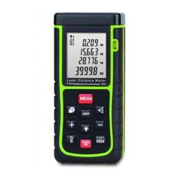 Laserový dálkoměr 40m SW-E40 LOBSTER 106085