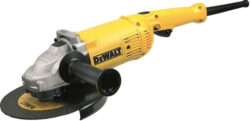 DEWALT DWE494-QS Bruska úhlová 230mm 2200W-Bruska úhlová 230mm 2200W