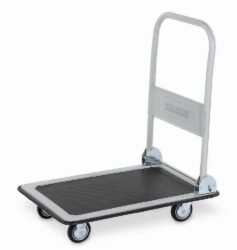 KREATOR KRT670101 Vozík přepravní do 150kg-Vozík přepravní do 150kg