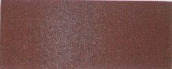 MAKITA P-32982 Brusný papír 115x280 P100 10ks