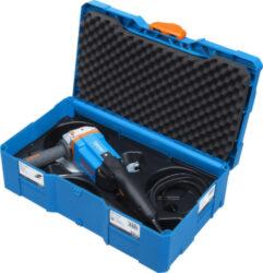 NAREX 65403888 Bruska úhlová 150mm 1600W EBU 15-16 CA T-Loc-Bruska úhlová 150mm 1600W T-Loc