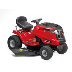 MTD OPTIMA LG 165 H Traktor 1070mm 16,5HP /13IN79KG678/-Traktor 107cm 16,5HP boční výhoz