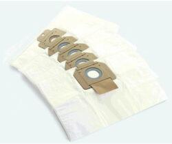 LOBSTER 440014 Sáček filtrační (5ks) textil FESTOOL MINI/MIDI-Filtrační sáčky vhodné pro: FESTOOL typ MINI; MIDI