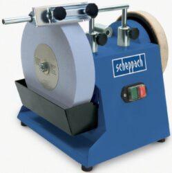 SCHEPPACH TIGER 2500 Bruska nástrojů 200W 230V-Bruska nástrojů 200W 230V